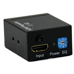 Supports HDMI video resolution 1080p