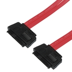 SAS 29 Pin to SAS 29 Pin cable, 1.6 feet