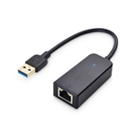 USB 3.0 to RJ45 Gigabit Ethernet 10/100/1000 Lan Network Adapter
