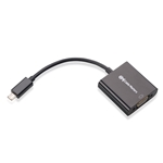Micro USB to HDMI MHL Cable for Samsung Galaxy S3, Galaxy Note 2