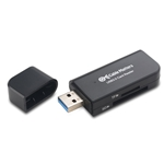 usb 3.0 card reader usb 3 card reader