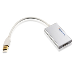 USB to HDMI adapter, USB 3.0 to HDMI adapter, USB HDMI adapter, USB video adapter