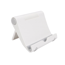 Ultra-Compact Smartphone & Tablet Stand