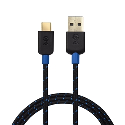 USB Type C Cable USB-C Cable new macbook usb