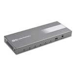 Cable Matters 4-Port HDMI 2.0 Splitter
