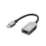 Cable Matters Pro Series USB-C to HDTV Adapter