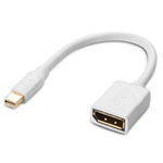 mini displayport displayport adapter mini dp dp adapter thunderbolt displayport adapter mini displayport to displayport adapters thunderbolt 2 to displayport adapters mini display port to displayport adapter mini dp to displayport adapter