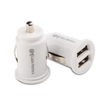4-in-1 iPhone/iPod Charger & Data Sync CableMatters CableMatters.com