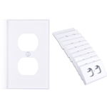 outlet covers light switch cover outlet wall plates cover plate outlet cover plate outlet covers white duplex wall plate plug covers switch plates and outlet covers white outlet cover plate switch plate covers white white outlet cover cover plate