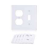 Toggle Switch Wall Plates Switch WallPlate light Switch Wall Plates toggle device switch plates Toggle Switch Wall Plates Switch WallPlate toggle device switch plates light Switch Wall Plates light Switch WallPlate toggle device switch wallplate