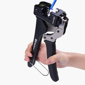 Ergonomic Tool Design