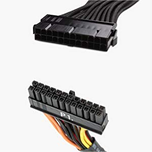 600W PSU Cable