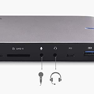 3.5mm Audio Opportunities