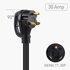 TT-30P Plug