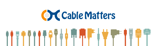 cablematters