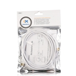 Cable Matters Mini DisplayPort Cable (Mini DP Cable)