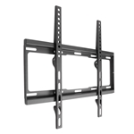 TV Wall Mount for 32-55 inch LCD/LED with 6 Feet High Speed HDMI Cable