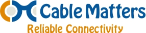 CableMatters.com